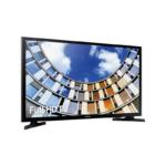 SAMSUNG 32″ DIGITAL SATELLITE FLAT FULL HD TV