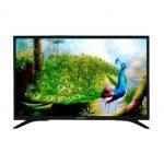 NASCO 43″ LED SMART TV