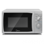 MIDEA 20LTR MICROWAVE WITH GRILL