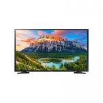 SAMSUNG 49″ FHD DIGITAL SMART TV