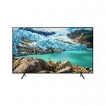SAMSUNG 55″ CLASS RU7100 SMART 4K UHD TV