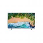 SAMSUNG 49″ UHD 4K SMART TV