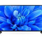 LG TV Full HD 43 inch