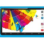 NASCO CANDY-7 TABLET 8GB