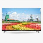 TCL 40″ Satellite TV