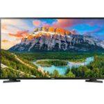 "Samsung 40"" LED Full HD Smart TV"