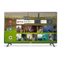 TCL 40″ Android AI Smart TV